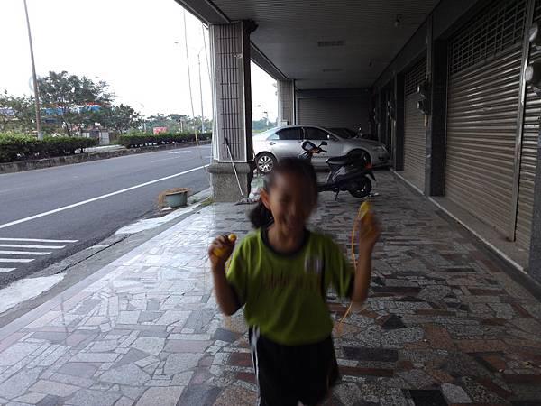 P_20121030_164505_034