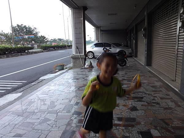 P_20121030_164505_036