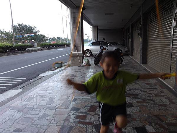 P_20121030_164505_045