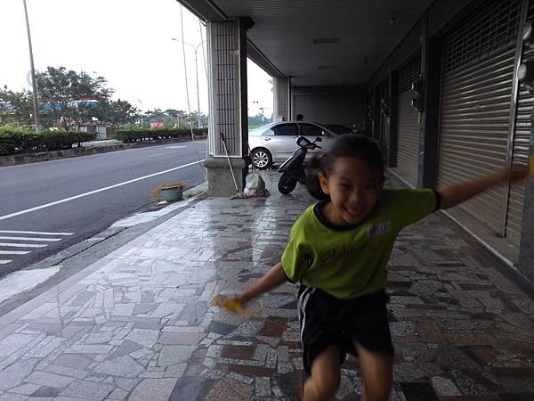P_20121030_164505_049