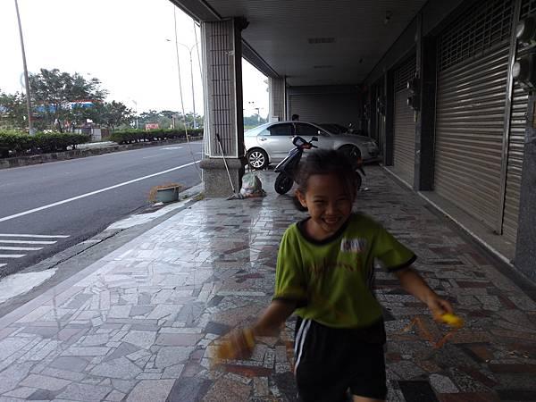 P_20121030_164505_051