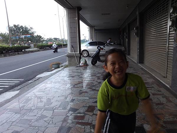 P_20121030_164505_060