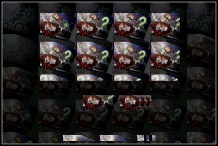 nEO_IMG_2010-08-17-20-57-40.jpg