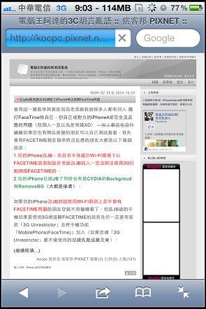 nEO_IMG_04-2.jpg