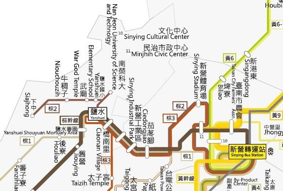 Tainan_Bus_Route_Map_4_Suburban.jpg