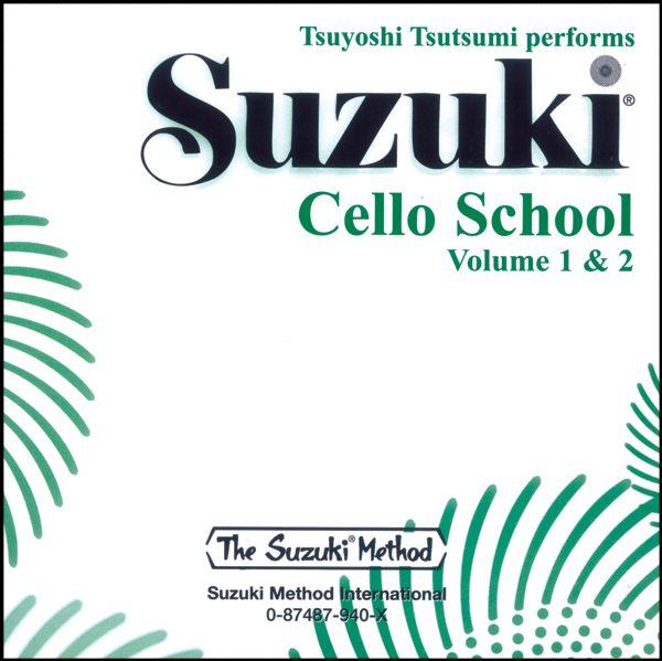 大提琴CD.jpg