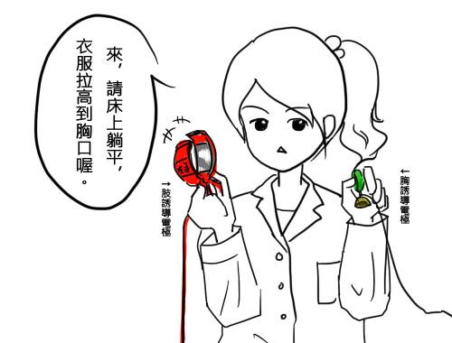 110718 害羞EKG-1.jpg