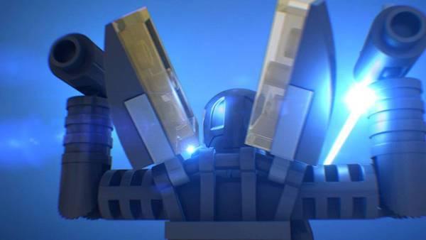 LEGO Yellow Jacket_03.jpg