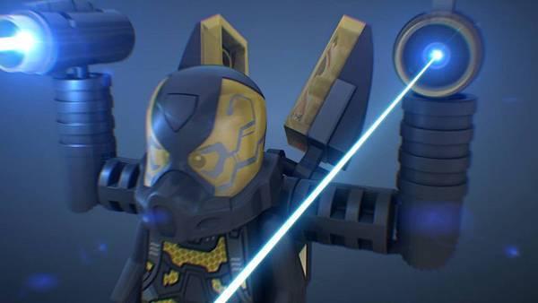 LEGO Yellow Jacket_06.jpg