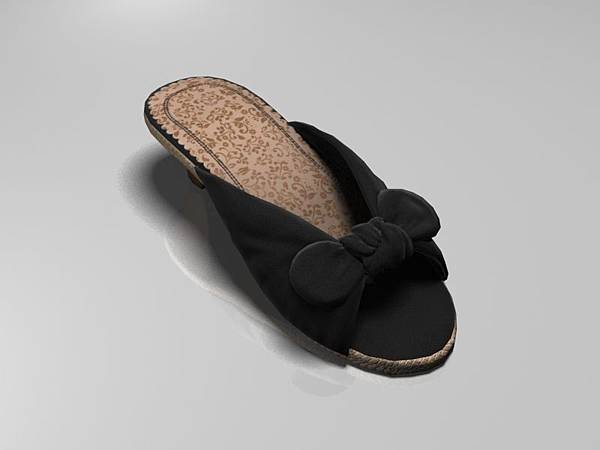 女用鞋_Render_01.jpg