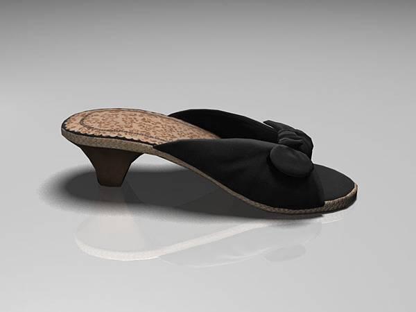 女用鞋_Render_02.jpg