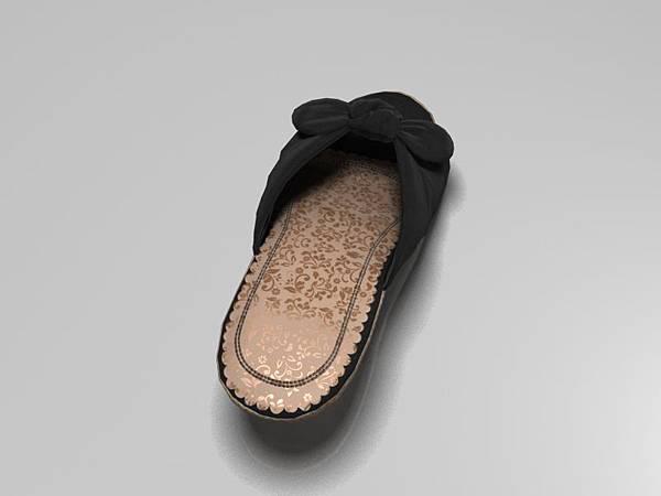女用鞋_Render_04.jpg