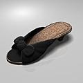 女用鞋_Render_07.jpg