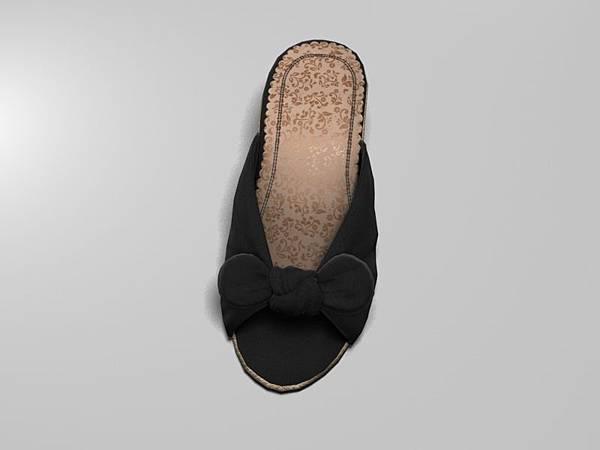 女用鞋_Render_08.jpg