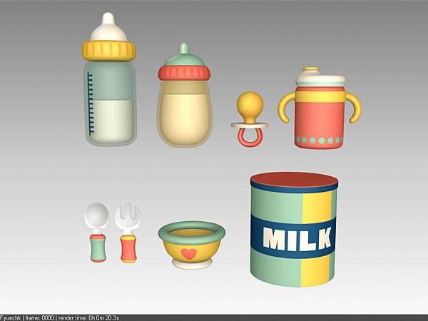 奶瓶奶粉餐具.jpg
