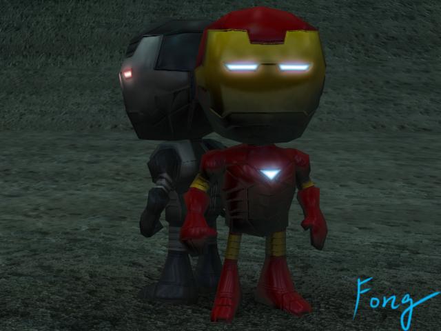 IRON MAN-008.jpg