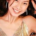 LING新加坡大美女