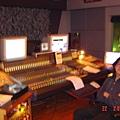 特洛伊錄音室!還有我御用錄音師胡必烈