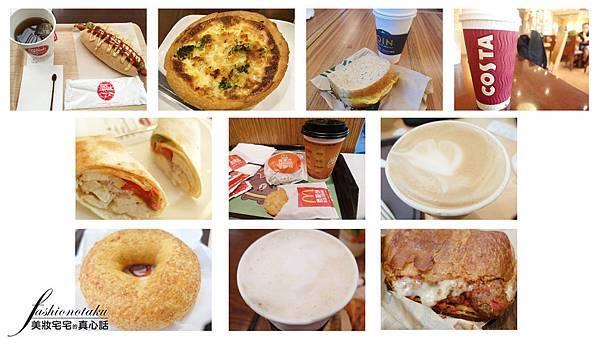 外食早餐ok.jpg