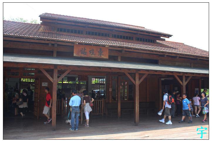 車埕車站p (8)