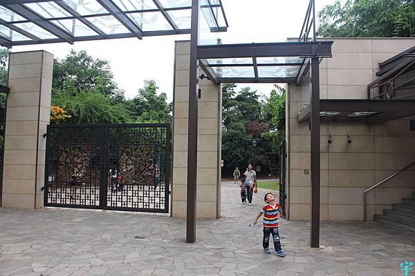 植物園 (60).JPG