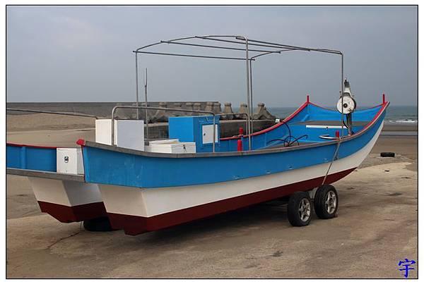 白沙屯漁港 (7).JPG