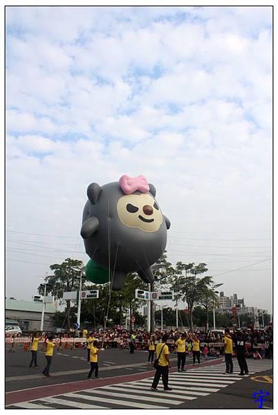 大氣球 (1).JPG