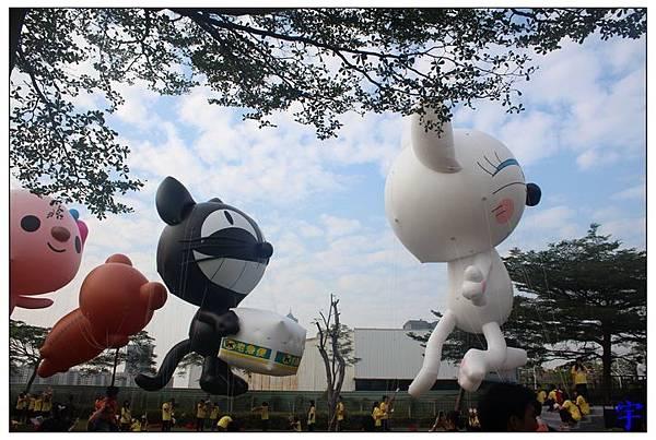 大氣球 (2).JPG