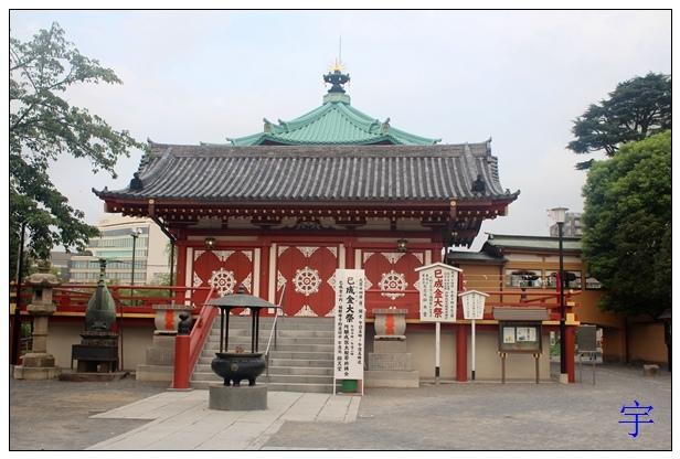 上野神社 (2).JPG