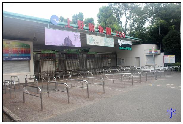 上野動物園上 (1).JPG