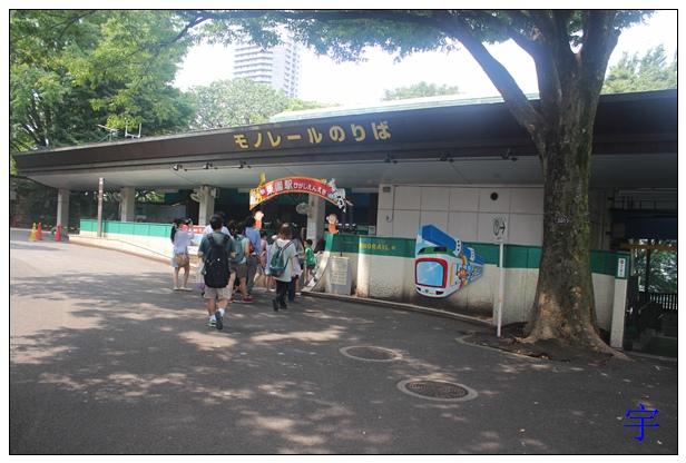 上野動物園下 (1).JPG