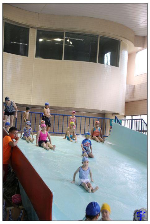 小港游泳池 (2).JPG
