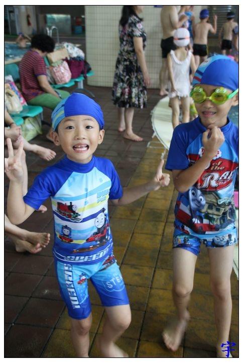 小港游泳池 (1).JPG