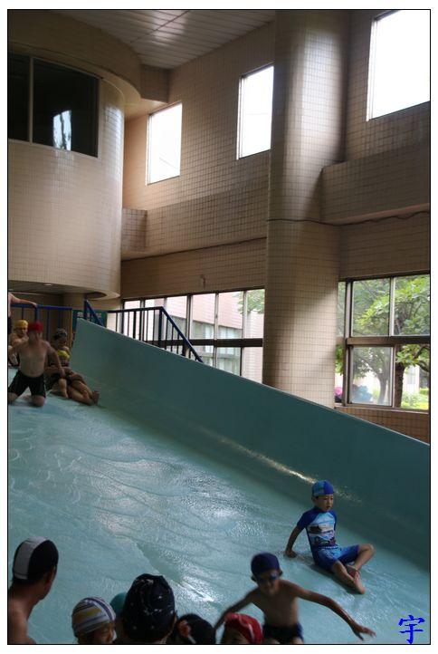 小港游泳池 (7).JPG