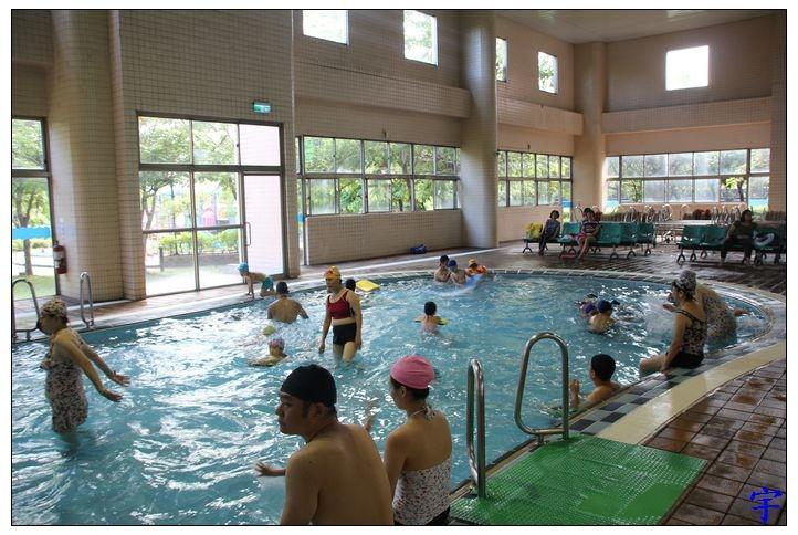 小港游泳池 (10).JPG