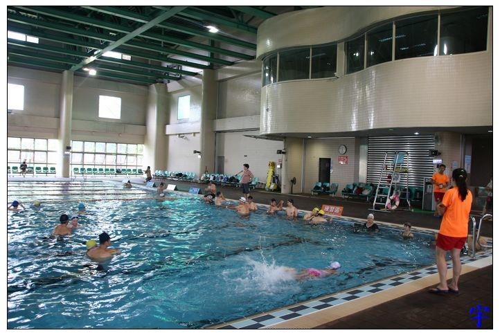 小港游泳池 (9).JPG