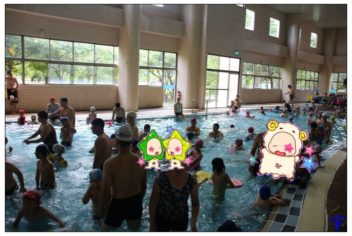 小港游泳池 (8).JPG