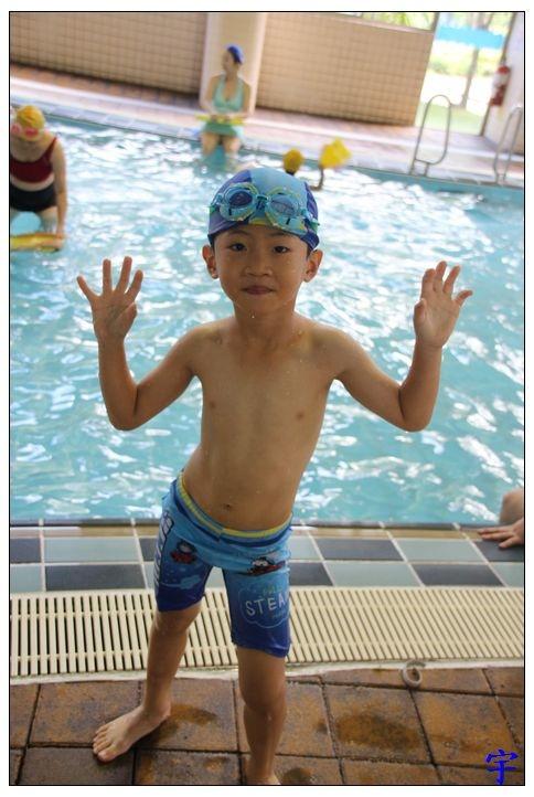 小港游泳池 (13).JPG