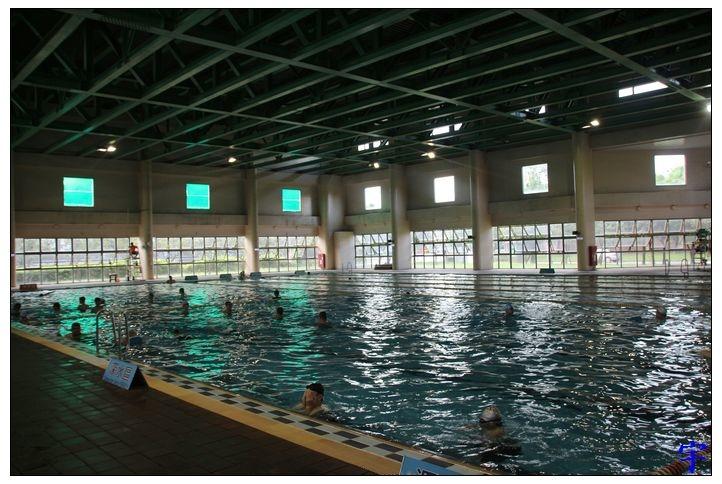 小港游泳池 (15).JPG