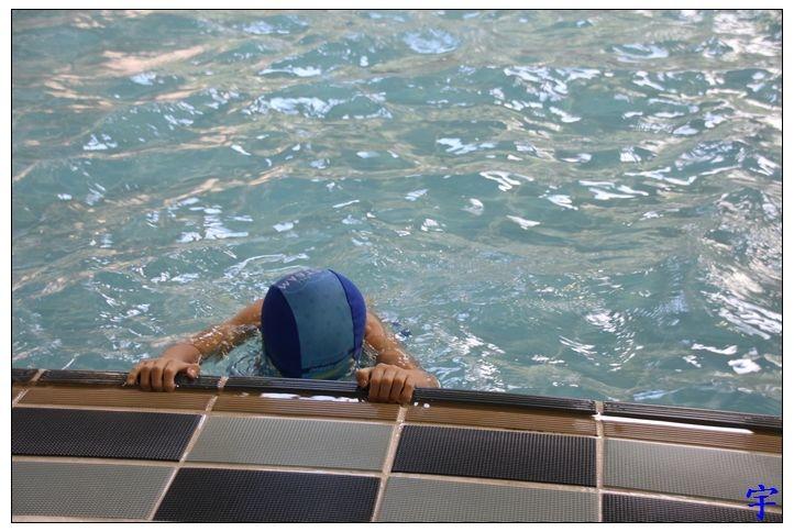 小港游泳池 (21).JPG