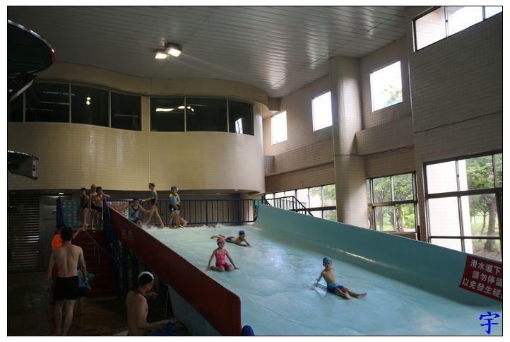 小港游泳池 (24).JPG
