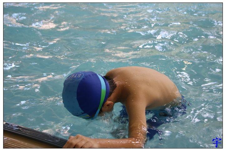 小港游泳池 (23).JPG