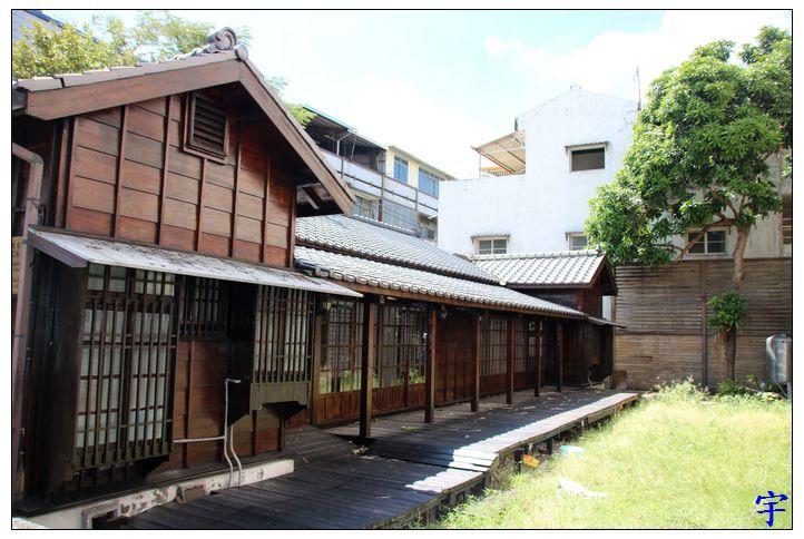 永靖公學校 (1).JPG