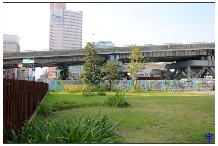 地下化展示館 (2).JPG