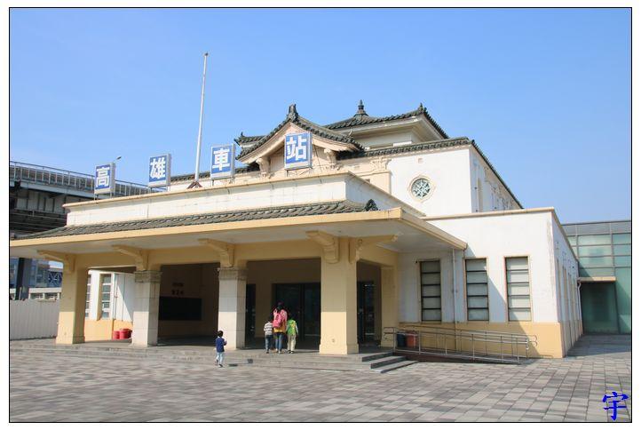 地下化展示館 (3).JPG
