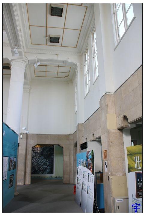 地下化展示館 (10).JPG