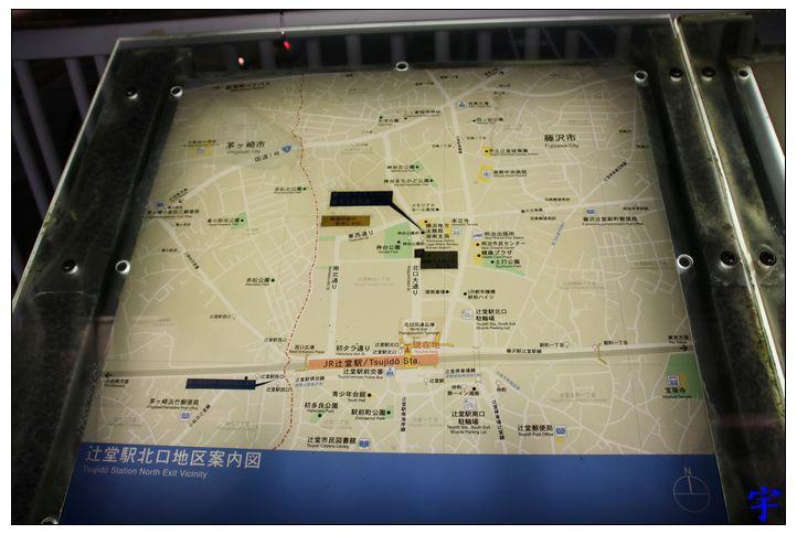 湘南購物中心 (5).JPG