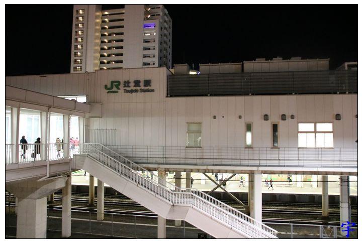 湘南購物中心 (62).JPG