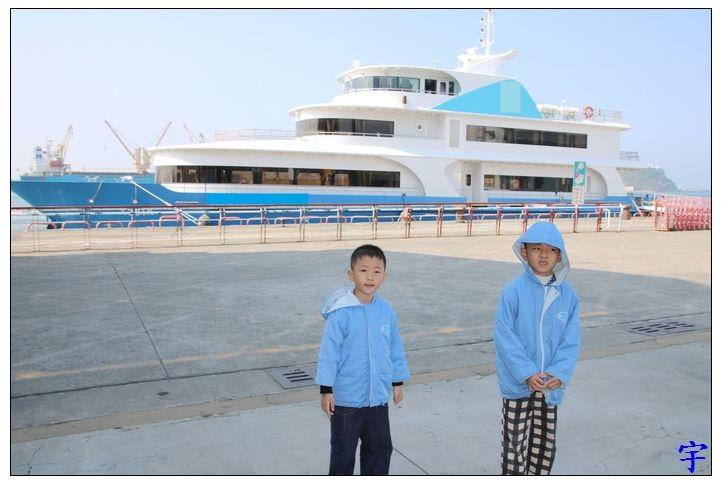遊港 (2).JPG