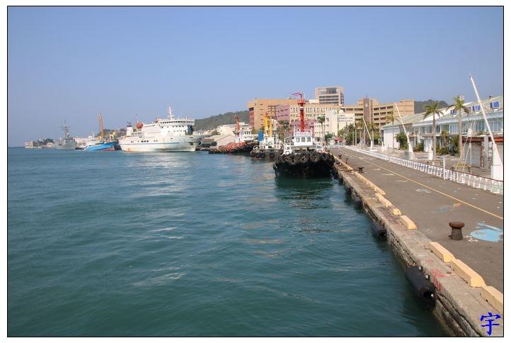遊港 (6).JPG